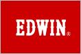 ブランドで探す エドウィン