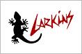 ラーキンス