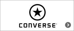 コンバース converse