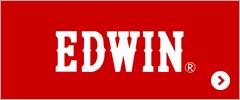 エドウィン edwin