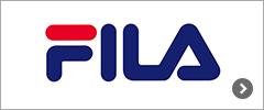 フィラ fila