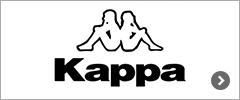 カッパ kappa
