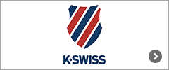 ケースイス kswiss