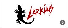 ラーキンス larkins