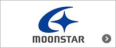 ムーンスター moonstar