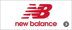 ニューバランス newbalance