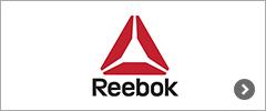 リーボック reoobok