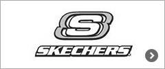 スケッチャーズ skechers